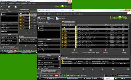 Limewire mp3 free download for windows 10, 7, 8/8. 1 (64 bit/32 bit.